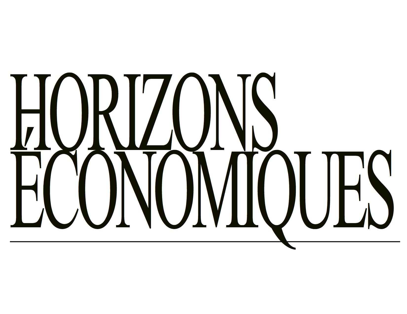 Journal économique de l'UQÀM